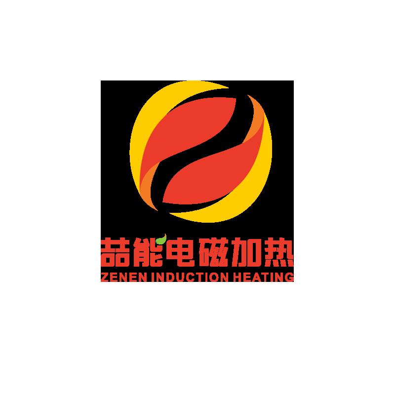 深圳喆能电子技术有限公司
