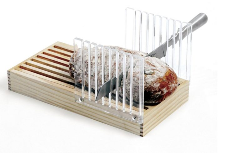 Bread-Slicer-from-Norpro-768x491