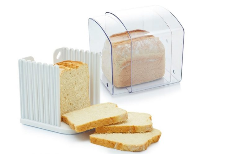 Expanding-Bread-Keeper-from-Kitchen-Craft-768x498