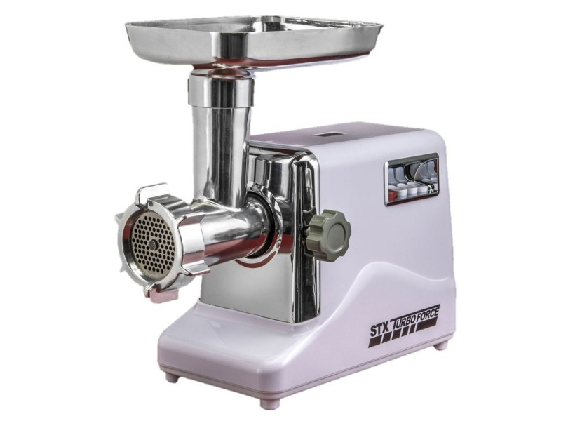 20171030-stx-electric-meat-grinder